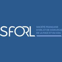 Logo_SFORL