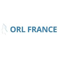 orl-france