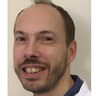 Dr Laurent Carpentier
