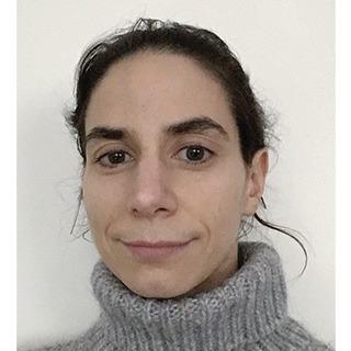 Dr Céline Desvant