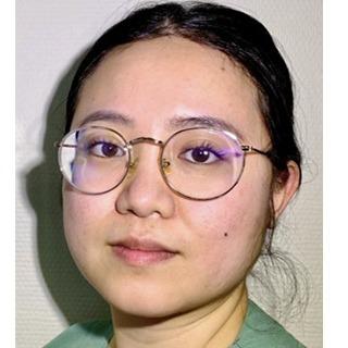 Dr Hélène Meng